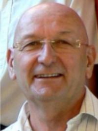 Alain Léonard