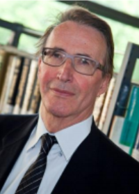 Phd Jean-Pierre Majoral