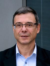 Michel Corbarieu
