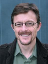 Jean-Marie François