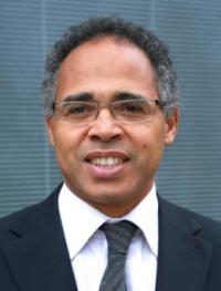 Phd Richard Fabre